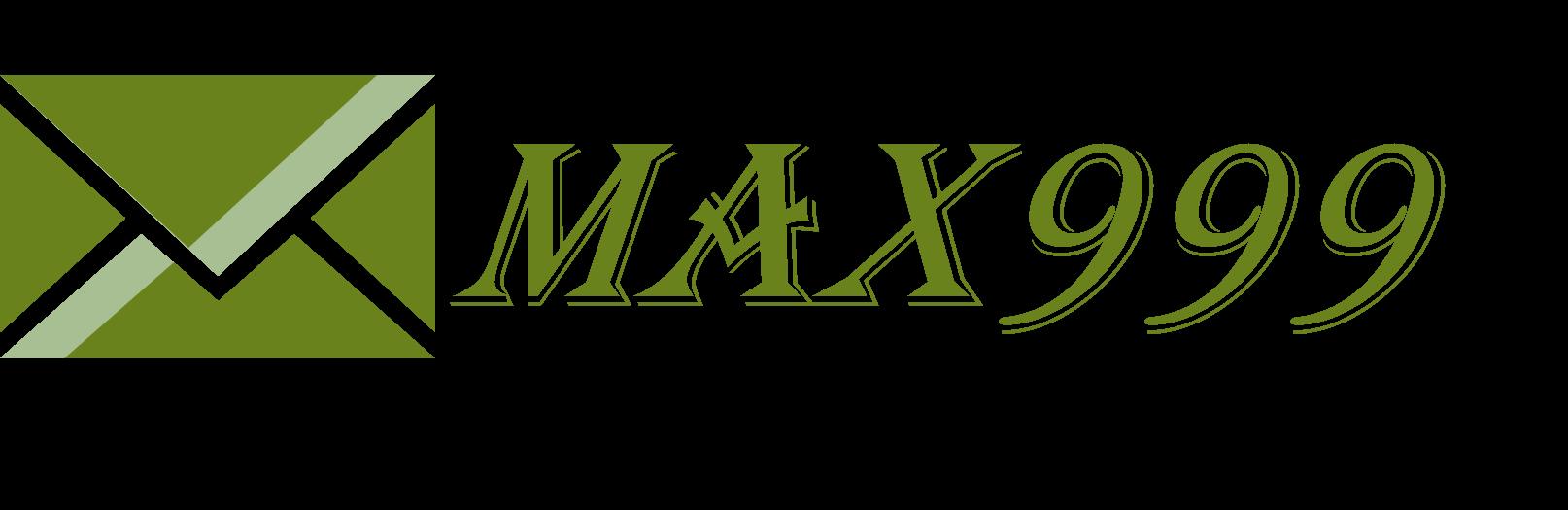 MAX999RKSS